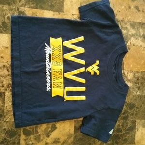 Other - 2T shirt